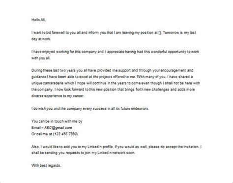 job   letter   word excel  format