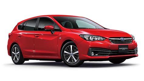 Subaru inpuressa) is a compact car that has been manufactured by subaru since 1992. Scheda tecnica Subaru Impreza: prezzo e consumi