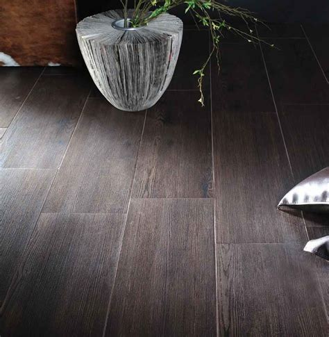 porcelain wood grain tile flooring wood grain ceramic tile flooring