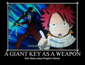 Image result for kingdom hearts logic