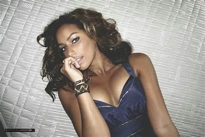 Leona Lewis Photoshoot Pretty Zazzybabes Fanpop Wallpapers