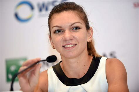 Simona Halep press conference (2R) | Australian Open 2019 - YouTube