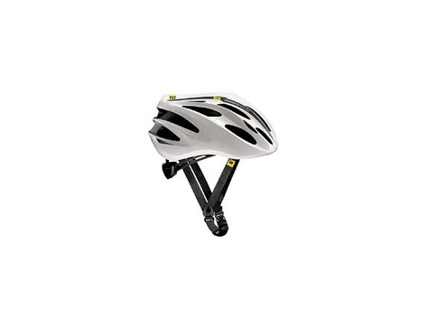 mavic espoir helmet user reviews      reviews