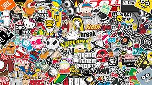 23 best free stickers by mail for 2014 With free postage stickers