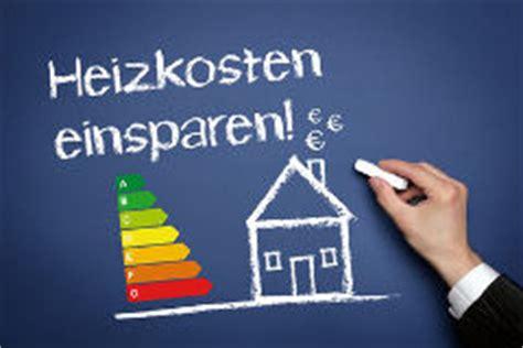 Wie Kann Heizkosten Sparen by Heizen Im Fr 252 Hjahr 10 Wertvolle Tipps Zum Heizkosten Sparen