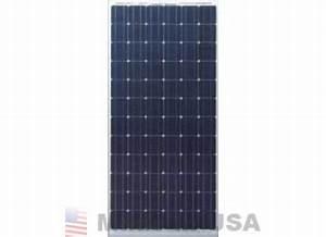 Solarworld Sw 250 : solarworld sw175 175w 24v solar panel ~ Frokenaadalensverden.com Haus und Dekorationen