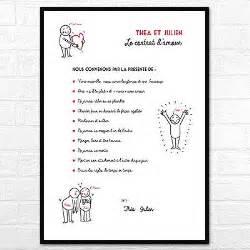 14 ans de mariage des cadeaux originaux pour célébrer un 40e anniversaire de mariage