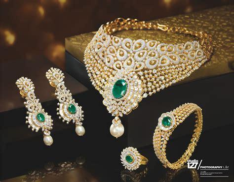 malabar gold jewellers on behance