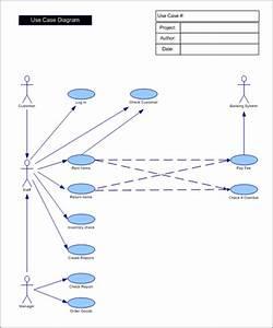 Perhitungan diagram benda bebas dan teori keseimbangan create uml diagram in word images how to guide and refrence ccuart Gallery
