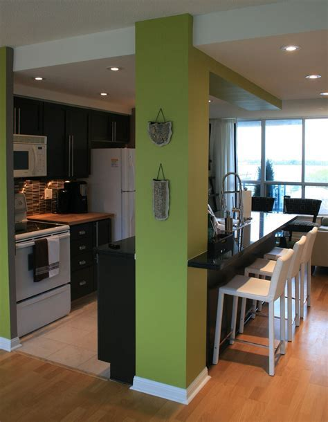 Best 25  Small galley kitchens ideas on Pinterest