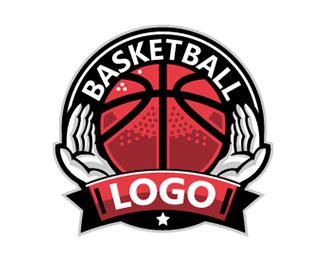 basketball logo designed  huneedesign brandcrowd