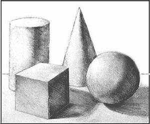 Easily Still Life Images Of Pencil Still Life Drawings ...