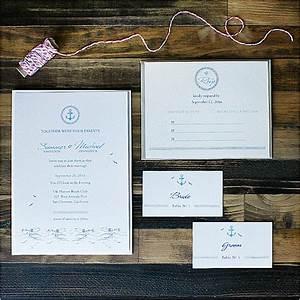 nautical wedding invitation 72 beautiful wedding invite With nautical wedding invitations australia