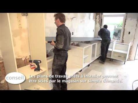 poser plinthe cuisine comment poser plinthe cuisine ikea la réponse est sur
