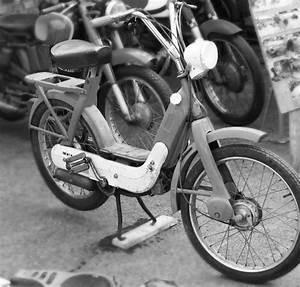 Assurance Mobylette Collection : assurance cyclomoteur mobylette et scooters anciens clavel assurances ~ Medecine-chirurgie-esthetiques.com Avis de Voitures