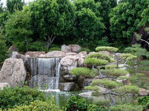 japanese friendship garden downtown admission 5