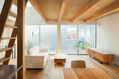 japanese small house design muji japanese retail