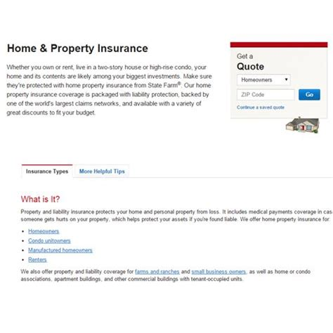 best renters insurance reviews 26 elegant how to compare renters insurance quotes tinadh com