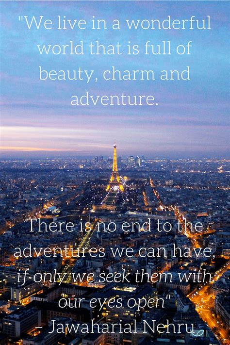 travel quotes   inspire   travel