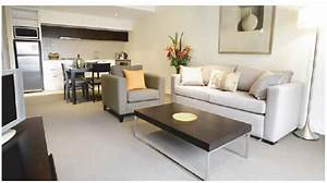 7 cheap ideas to decorate your apartment freshomecom for Decorate your apartment