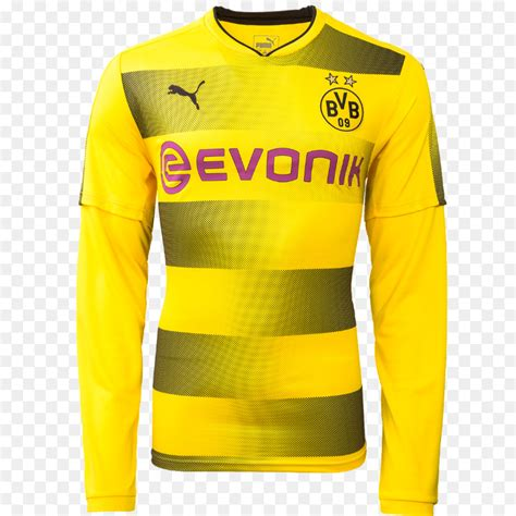 Jun 20, 2021 · kounde has been linked with a number of clubs this summer,. Dortmund Camiseta 2018 - Camiseta Pre Partido Borussia ...