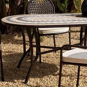 Jardiland Salon De Jardin. mobilier exterieur jardiland ...