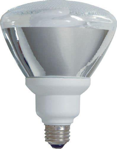 ge lighting 21739 26 watt 90 watt equivalent energy smart