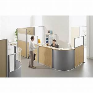 Cloison De Sparation Modulable KPRIM Mobilier De Bureau