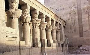 Ancient Egyptian Architecture 22247 | bengfa.info