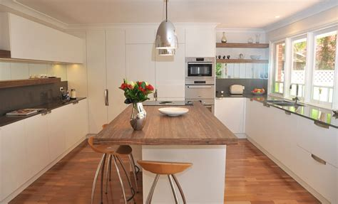 kitchen designer sydney before after dk design kitchens sydney scandinavian 1437