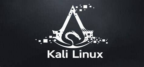bureau linux how to auto install all kali linux tools quot katoolin