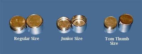 Kohler Faucet Aerator Size by Aerator For Kohler Faucet Terry Plumbing Remodel