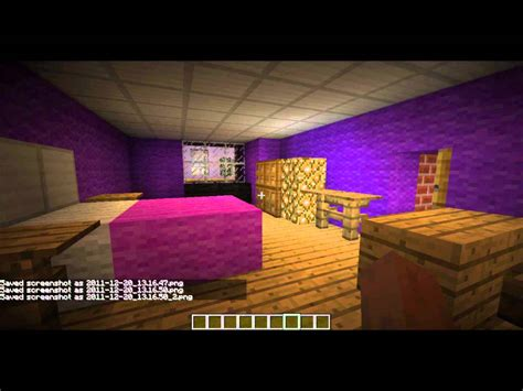 minecraft bedroom ideas minecraft bedroom ideas in real bedroom at real estate
