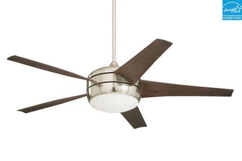 ceiling fans efficiency understanding ceiling fan energy efficiency