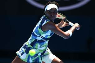 Bnp Vie by Bnp Paribas Open To Feature 14 Major Chions Tennis