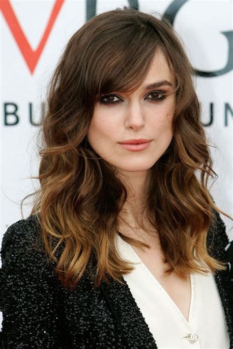 hair styles for with hair 25 best ideas about square hairstyles on 2683