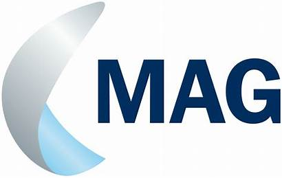 Mag Manchester Airports Airport Vector Operator Stansted