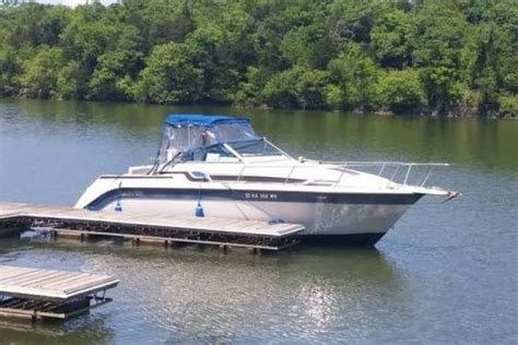 Monterey Boats Lake Of The Ozarks by Ozark New And Used Boats For Sale