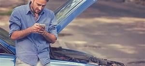Comment Vendre Sa Voiture D Occasion : comment vendre sa voiture d occasion en ligne allovendu ~ Medecine-chirurgie-esthetiques.com Avis de Voitures