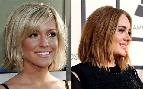 Newest Bob Haircuts Inspirations For 2018