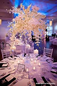 Elegant Seating Charts Wedding Wedding Reception Ideas Beautiful Cards And