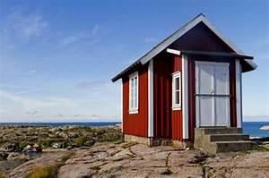 Ferienhaus In Schweden : ein ferienhaus in schweden am meer ferienhaus schweden ~ Frokenaadalensverden.com Haus und Dekorationen