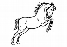 HD Wallpapers Kentucky Derby Coloring Pages