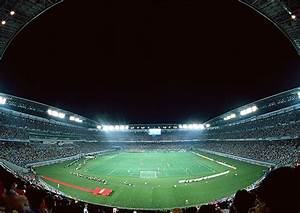 Stadium lights football field led light