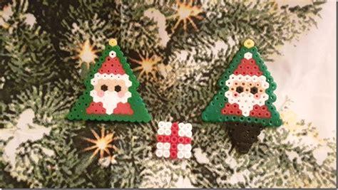 bügelperlen weihnachten vorlagen b 252 gelperlen vorlagen f 252 r weihnachten mamaz