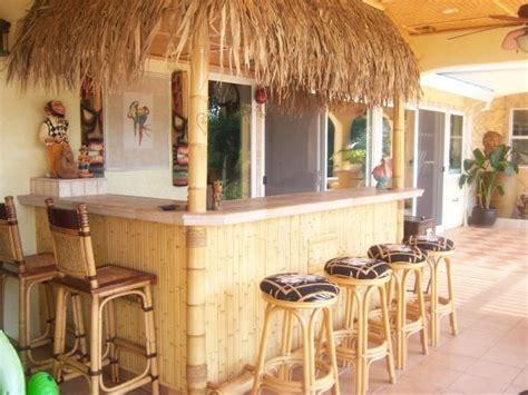Tiki Bar Ideas by Tiki Bar Ideas Lanai