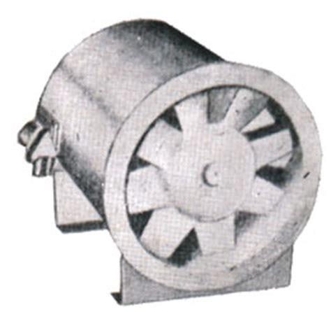 tube axial fan catalogue boilers fans ventilations fans exhaust fans paint booth
