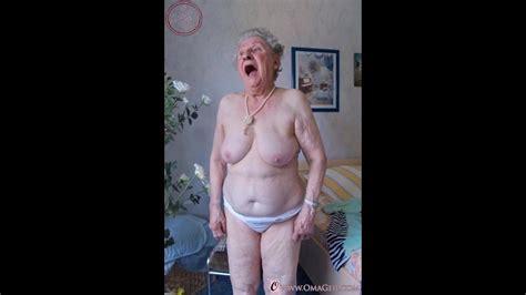Omageil Grandmas Captured Naked In Compilation Hd Porn 00