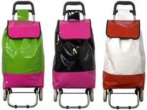 einkaufstrolley design einkaufstrolley lack design einkaufsroller einkaufswagen trolley tasche shopper ebay