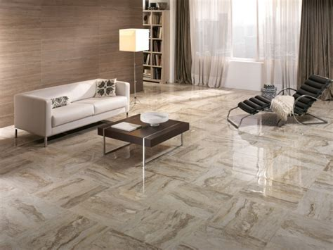 floor ls in living room living room tiles 37 classic and great ideas for floor tiles hum ideas